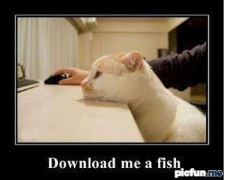 download-me-a-fish.jpg