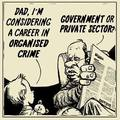 organised-crime.jpg