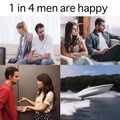 1-in-4-men-are-happy.jpg